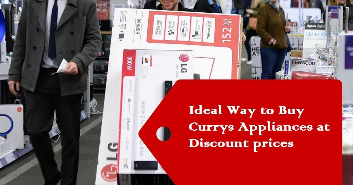 Special sale curry UK