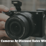 Offers On Camera - Land of Deals