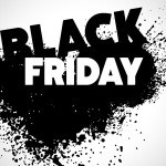 best-bargains-this-black-friday
