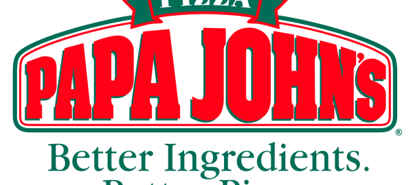 pizza-at-papa-johns