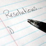 make-a-resolution-to-save-on-everything