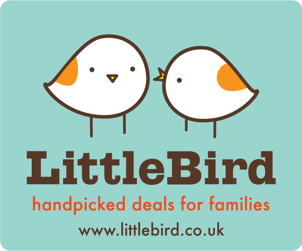 Little-Bird-Logo