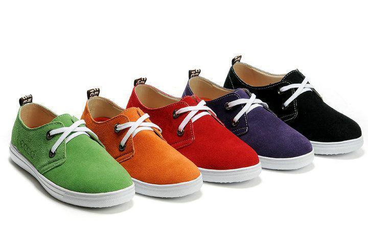 ECCO Womens Street 1 Golf Shoes