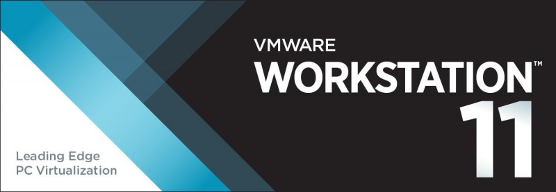 VMware0