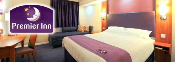 Premier Inn deals