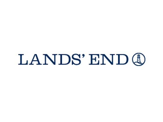 Lands End Discount Code