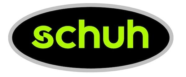schuh-discount-code