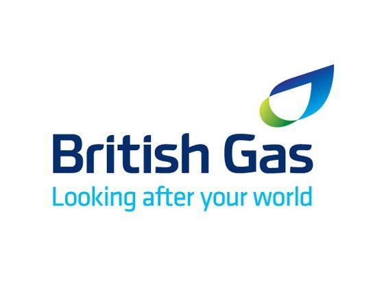 British Gas Call