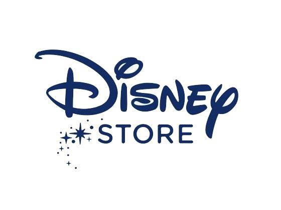 Disney Store Discount Code