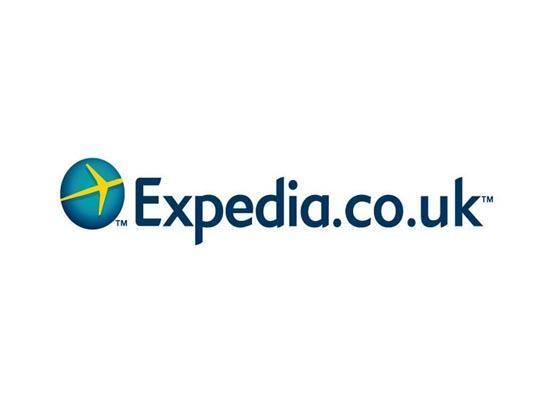 Expedia UK Discount Code