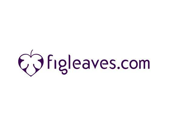 Figleaves Discount Code