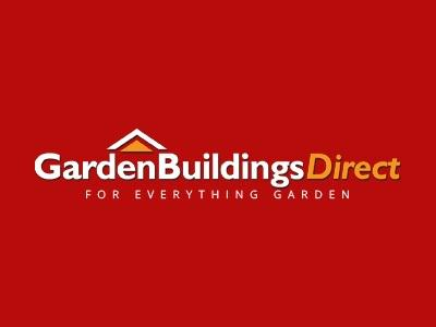 Garden building direct discount code