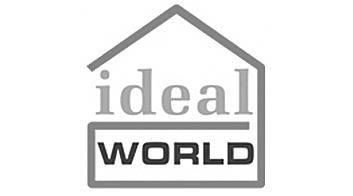 ideal-world-bw