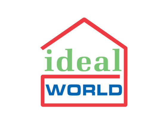 Ideal World Discount Code