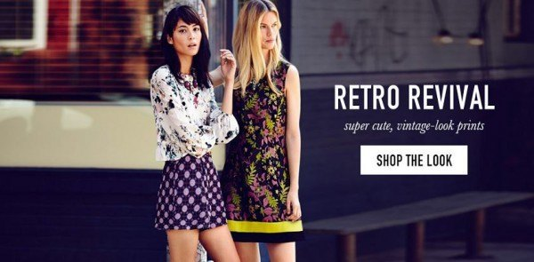 miss-selfridge-promo-code