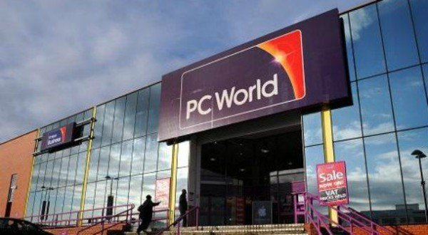pc-world-voucher-code