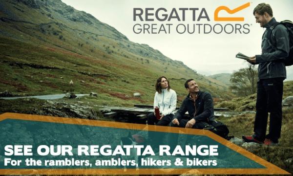 regatta-promo-code