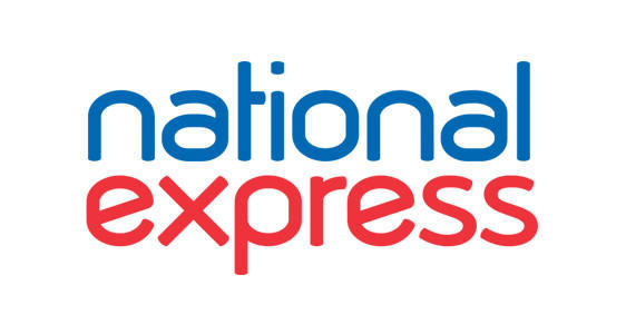 national-express-discount-code
