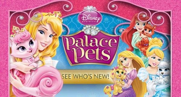 Disney Store promo Voucher