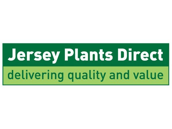 Winsome  Off Jersey Plants Direct Discount Codes  Vouchers June   With Exquisite Jersey Plants Direct Voucher Code With Easy On The Eye Victoria Gardens Gym Also Afk Garden In Addition Flats In Covent Garden And Gardeners In Aylesbury As Well As Garden Entrance Additionally Wooden Garden Canopy From Dealslandscouk With   Exquisite  Off Jersey Plants Direct Discount Codes  Vouchers June   With Easy On The Eye Jersey Plants Direct Voucher Code And Winsome Victoria Gardens Gym Also Afk Garden In Addition Flats In Covent Garden From Dealslandscouk
