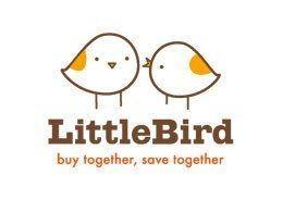 Little Bird Voucher Code