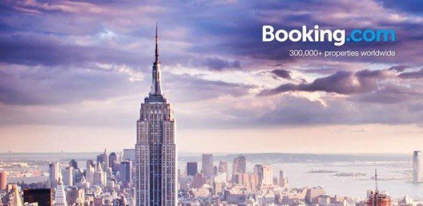 booking-com-voucher-code
