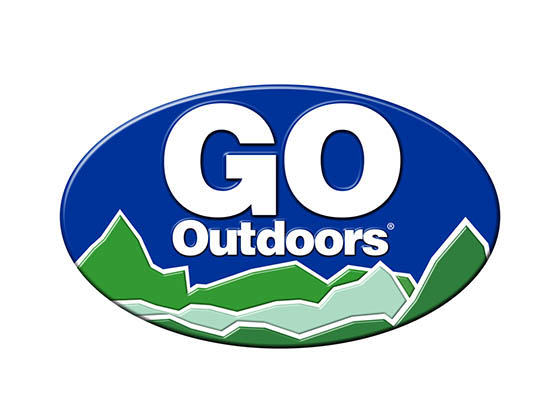 Go Outdoors Discount Code