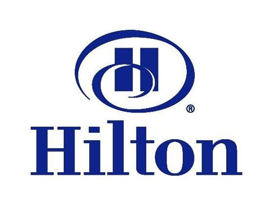 Hilton Promo Code