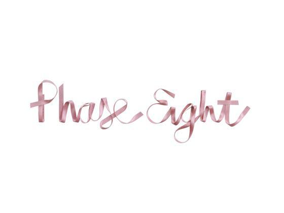 Phase Eight Discount Code