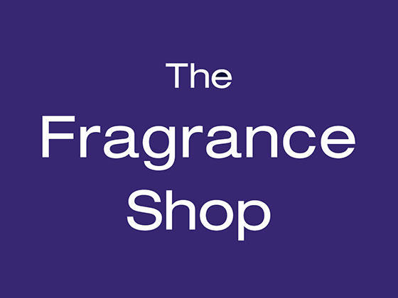 22 off The Fragrance Shop Discount Codes Vouchers May 2017 – Shop Discount Vouchers