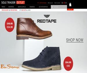 ugg retailers belfast