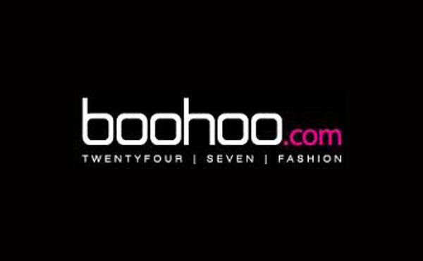 Boohoo.com Discount Code