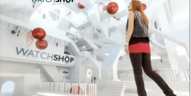 Watch Shop Promo Code