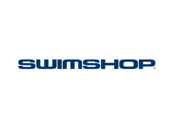 24 off Swim Shop Discount Codes Vouchers May 2017 Dealslands UK – Shop Discount Vouchers