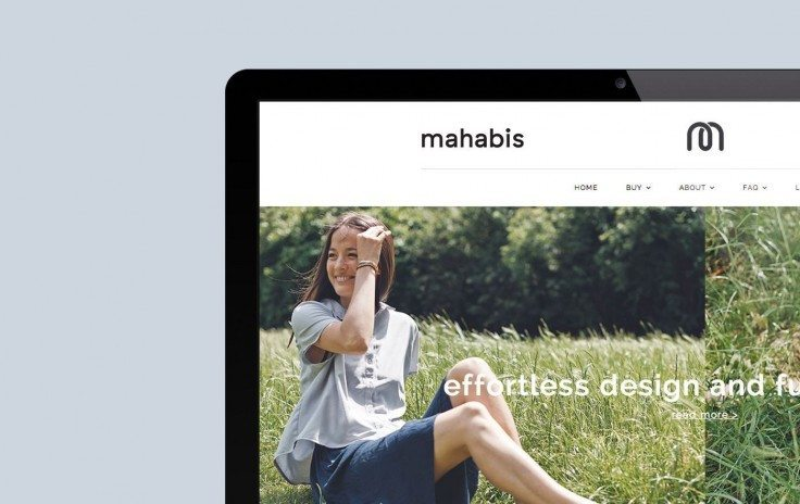 mahabis free shipping code