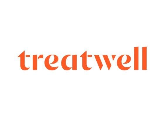 TreatWell Promo Code