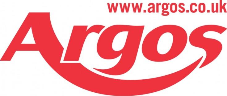 Argos Voucher code