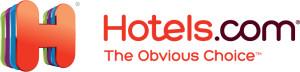 Hotels com Discount Code