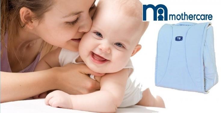 Mothercare Voucher code