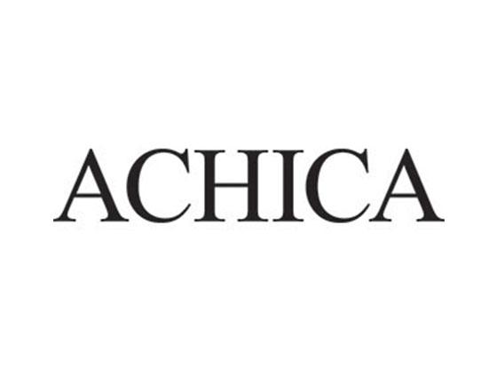 Achica Discount Code