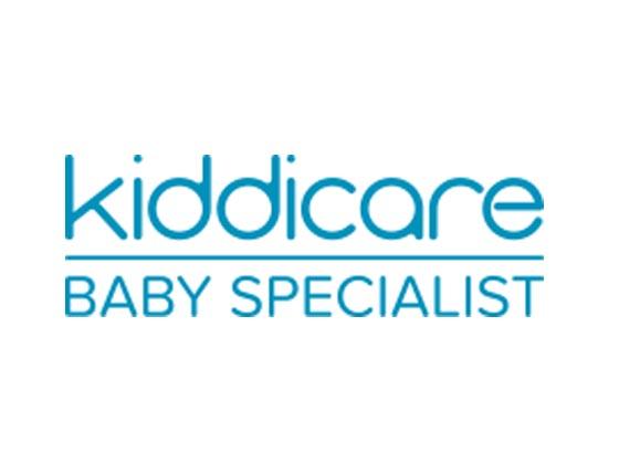 Kiddicare Discount Code