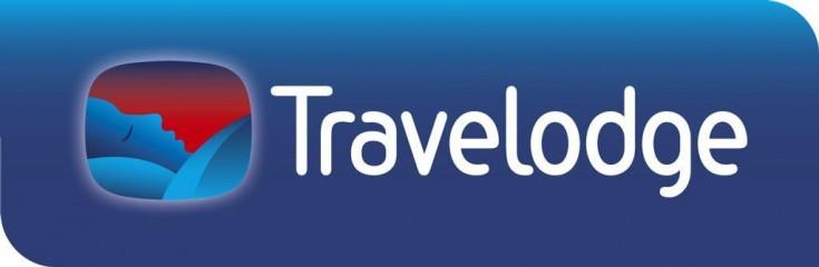 Travelodge Voucher Code