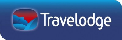 Travelodge Voucher Code