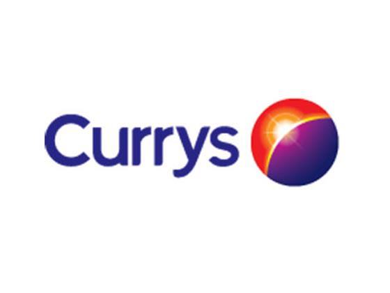 Currys.co.uk Discount Code
