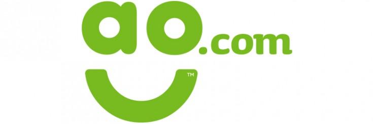 AO.com Discount Vouchers