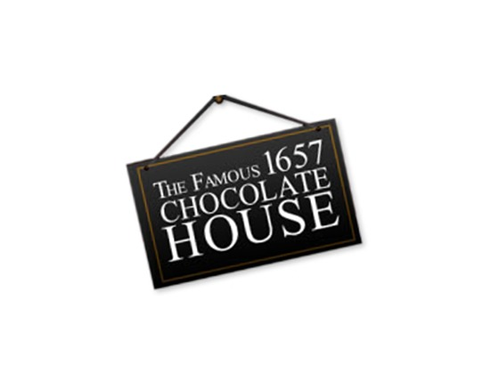 Personable  Off Chocolate House  Discount Codes  Vouchers June   With Likable Chocolate House  Discount Code With Astounding Bridport Garden Centre Also Sarah Gardener In Addition Wooden Garden Swing Chair And Virginia Water Gardens As Well As Royal Palace Gardens Additionally Goonhavern Garden Centre From Dealslandscouk With   Likable  Off Chocolate House  Discount Codes  Vouchers June   With Astounding Chocolate House  Discount Code And Personable Bridport Garden Centre Also Sarah Gardener In Addition Wooden Garden Swing Chair From Dealslandscouk