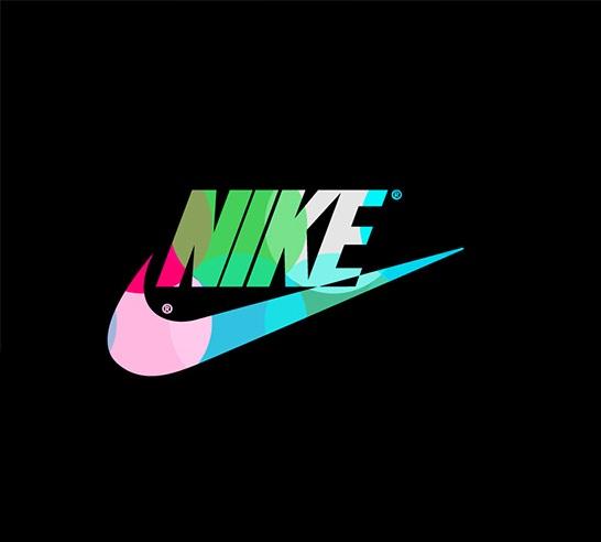 NIKE UK Promo Code