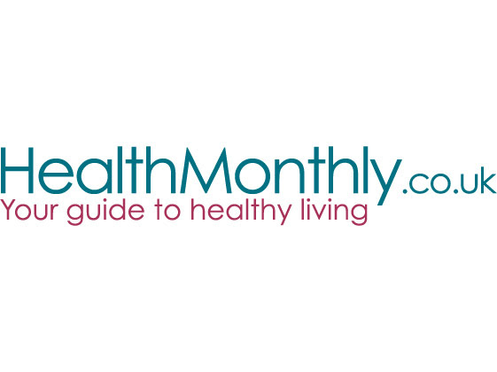 Health Monthly Voucher Code