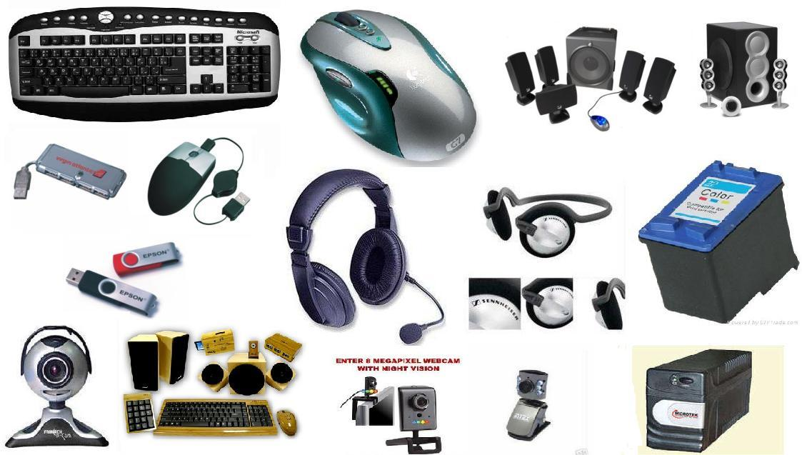 Computer-Accessories-2