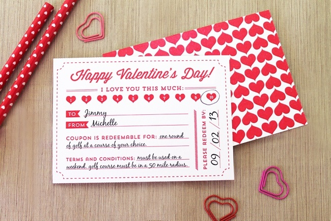Valentines-Day-Coupon
